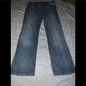 CONNOR JEANS 14